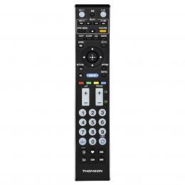 Thomson ROC1105SON, univerzální ovladaè pro TV Sony
