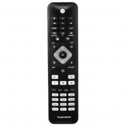 Detail produktu - Thomson ROC1105PHI, univerzální ovladač pro TV Philips