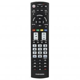 Detail produktu - Thomson ROC1105PAN, univerzální ovladač pro TV Panasonic