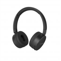 Thomson Bluetooth sluchátka WHP6011BT, uzavøená