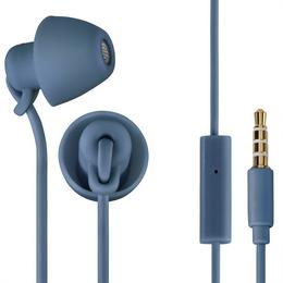 Znaèky Thomson Audio Sluchátka do uší