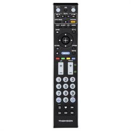 Thomson ROC1117SON, univerzální ovladaè pro TV Sony