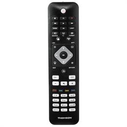 Thomson ROC1117PHI, univerzální ovladaè pro TV Philips