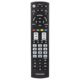 Thomson ROC1117PAN, univerzální ovladaè pro TV Panasonic
