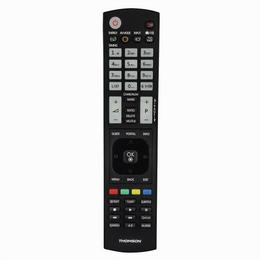 Thomson ROC1128LG, univerzální ovladaè pro TV LG