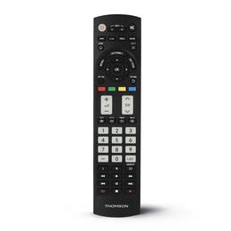 Thomson ROC1128PAN, univerzální ovladaè pro TV Panasonic