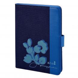 aha  Narcissus obal pro tablet do 17,8 cm (7