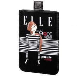 ELLE Special Mode obal na mobil, velikost XL
