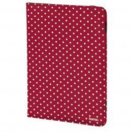 Hama Polka Dot pouzdro na tablet, do 20,3 cm (8