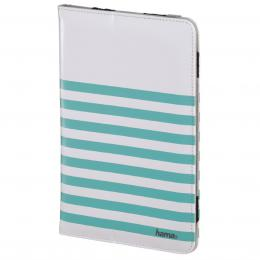 Hama Stripes pouzdro na tablet do 20,3 cm (8