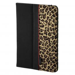Hama Wild Leo pouzdro na tablet do 25,6 cm (10,1