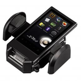 Detail produktu - Hama Universal Smartphone Holder
