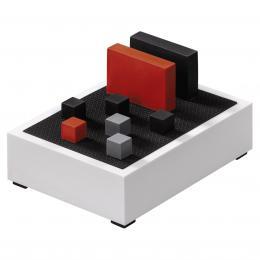 Hama stolní multi USB nabíjeèka Powerhouse
