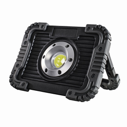 Hama COB 450, pracovní LED reflektor