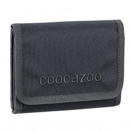 Detail produktu - Peněženka CoocaZoo CashDash, Shadowman