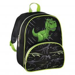 HAMA Dìtský batoh, Dino