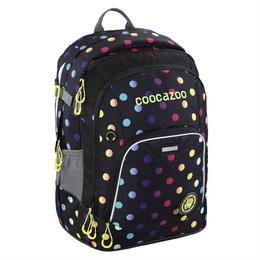Znaèky CoocaZoo Školní batohy RayDay