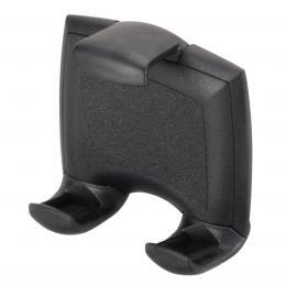 Detail produktu - Hama Air Pro držák na telefon do vozidla, pro zařízení se šířkou 5,4-8,5 cm