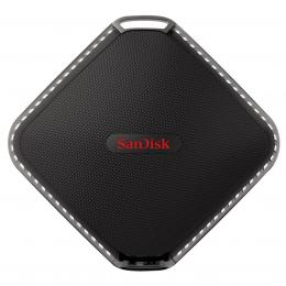 SanDisk SSD Extreme 500 Portable 240 GB