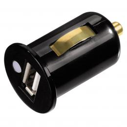 Detail produktu - Hama CL USB nabíječka