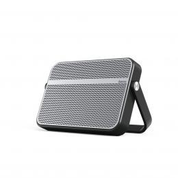 Detail produktu - Hama mobilní bluetooth reproduktor Blade, stříbrná/černá