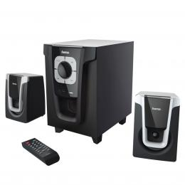 Hama 2.1 Sound systém PR-2120