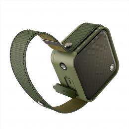 Hama Bluetooth mobilní reproduktor Soldier S
