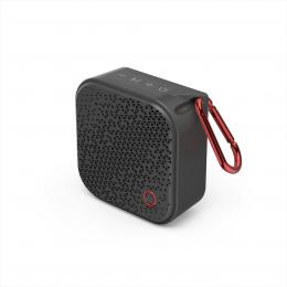 Hama Bluetooth reproduktor Pocket 2.0, èerný