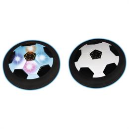 Hama fotbalový míè Hoverball - zvìtšit obrázek