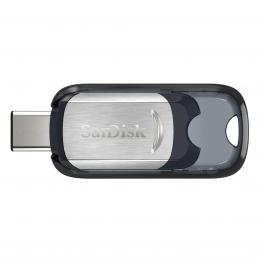 Detail produktu - SanDisk Ultra USB-C 3.1 gen1 16 GB