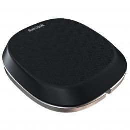 SanDisk iXpand Base 128 GB, adaptйr