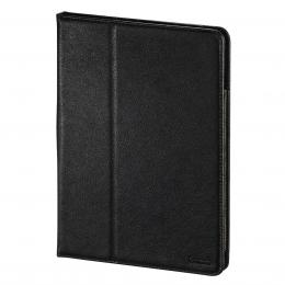 Hama Bend Portfolio for Galaxy Tab A 10.1, black