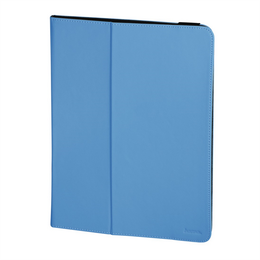 Hama Xpand pouzdro na tablet do 25,6 cm (10,1