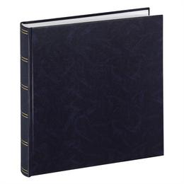 Hama album klasické BIRMINGHAM 30x30/100, modrá