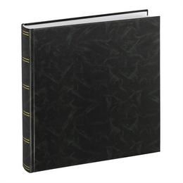 Hama album klasické BIRMINGHAM 30x30/100, zelená