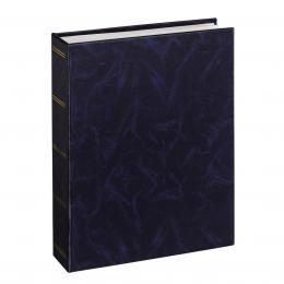 Detail produktu - Hama birmingham Slip-In Album, 10x15/200, blue