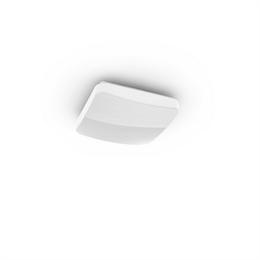 Hama SMART WiFi stropní svìtlo, tøpytivý efekt, ètvercové, 27 cm