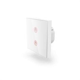 PC a notebook Nabíjení & energie