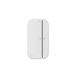 Hama SMART WiFi dveøní/okenní senzor