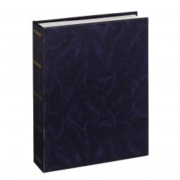 Hama album BIRMINGHAM 13x18/100, modré