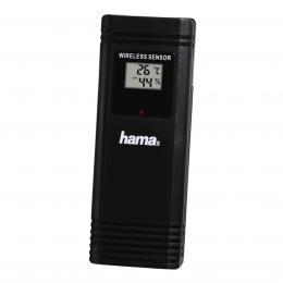 Hama TS36E bezdrátový senzor k meteostanicím
