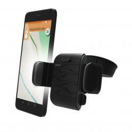 Hama univerzální držák na pøední sklo, pro telefony s šíøkou 5-8,5 cm