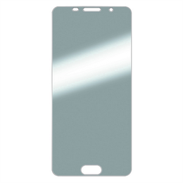 Hama Crystal Clear Screen Protector for Samsung Galaxy A5 (2017), 2 pieces