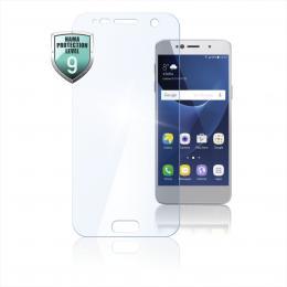 Hama Premium Crystal Glass, ochranné sklo na displej pro Samsung Galaxy J7 (2017)
