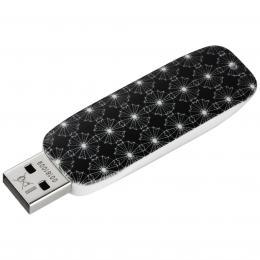 Detail produktu - Hama FlashPen Pattern USB 2.0, 16 GB, 10 MB/s