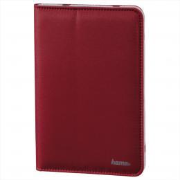 Hama Strap pouzdro pro tablet, 17,8 cm (7