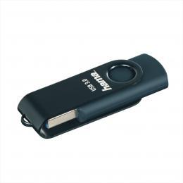 Znaèky Hama PC a notebook USB flash disky