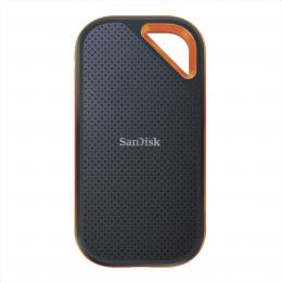 SanDisk SSD Extreme PRO Portable 500 GB