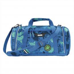 Sportovní taška coocazoo SporterPorter, Tropica - zvìtšit obrázek