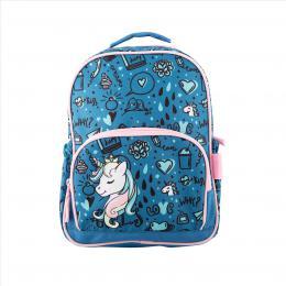 Hama dìtský batoh Unicorn